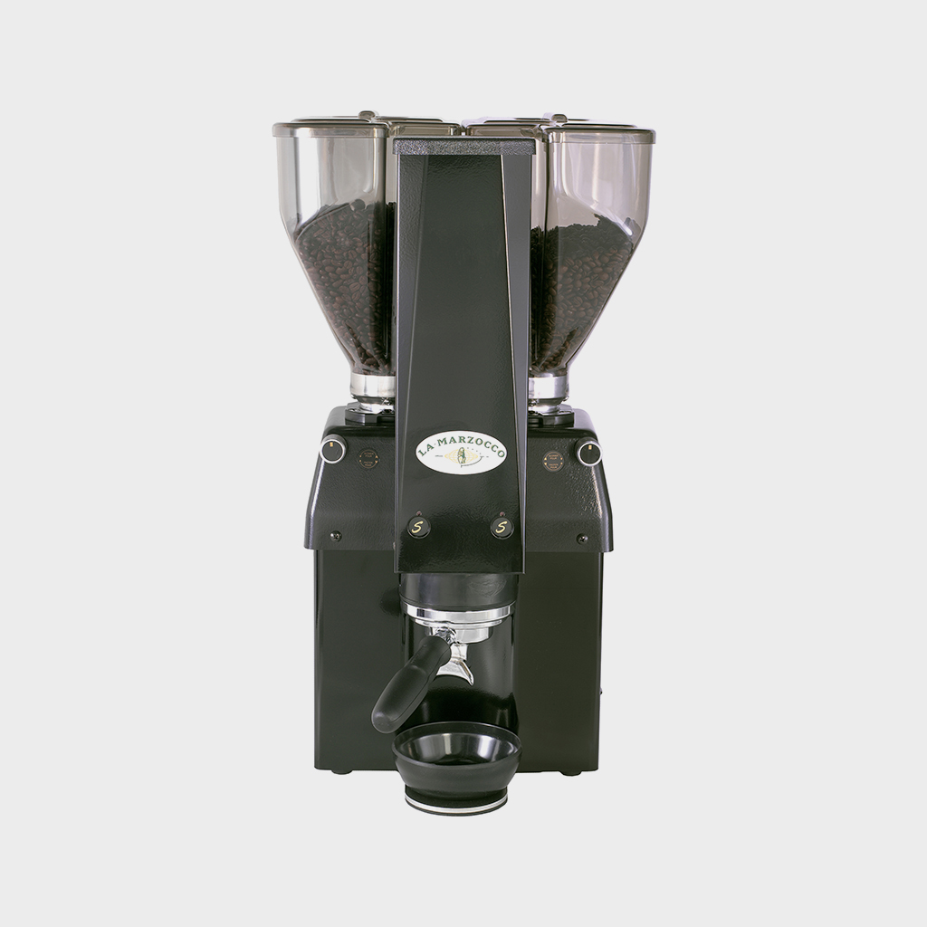 La Marzocco Commercial Grinders