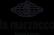 La Marzocco Domestic Coffee Machines