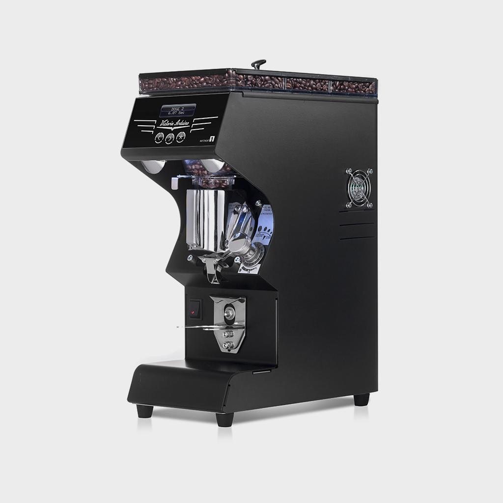 Victoria Arduino Commercial Coffee Grinder