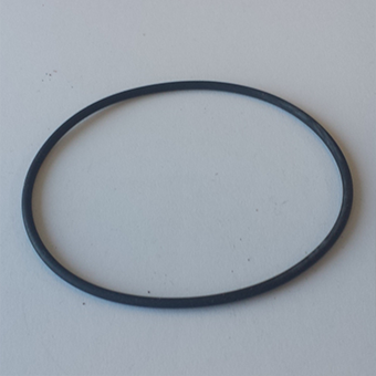 O'Ring Gasket for Group Cover L103A 1