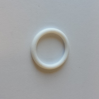 Oring PTFE for Paddle 23,40X3,53 F4010 1