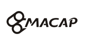 Macap Domestic Coffee Grinders
