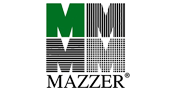 Mazzer Commercial Coffee Grinders
