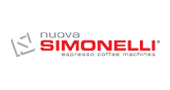 Nuova Simonelli Domestic Coffee Machines