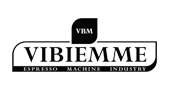 Vibiemme Domestic Coffee Machines