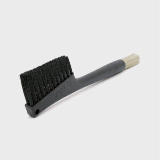 Combination Grinder Brush