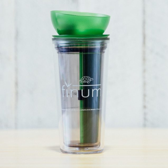 Finum Chill Out Traveller Tumbler