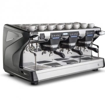 Rancilio Classe 7 3 group