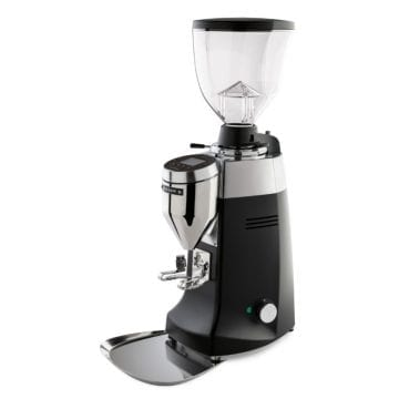 Mazzer Robut S